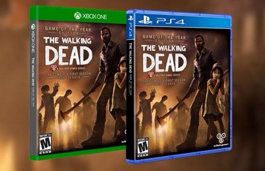 the-walking-dead-next-gen-retail-release-dated-for-october-141045924116