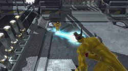 Digimon-All-Star-Rumble_2014_10-08-14_003