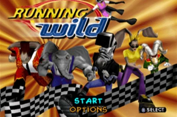 Running_Wild