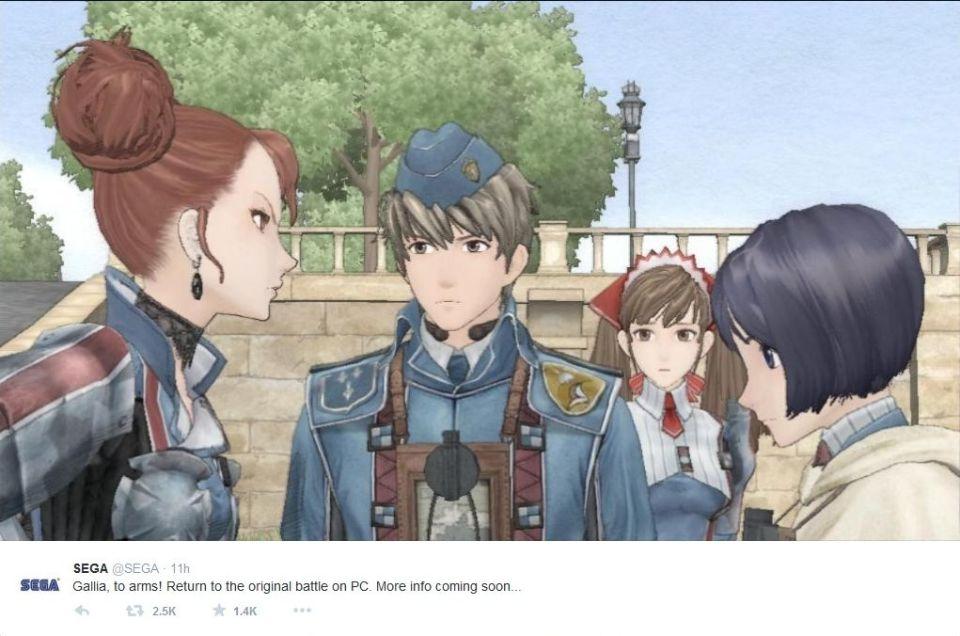 Sega_VC