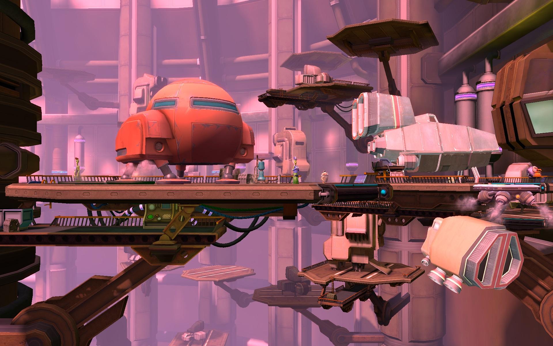 amazon-game-studios-announces-titles-from-frontier-and-wayforward-141332426504