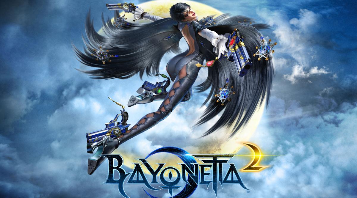 bayonetta_2_flying