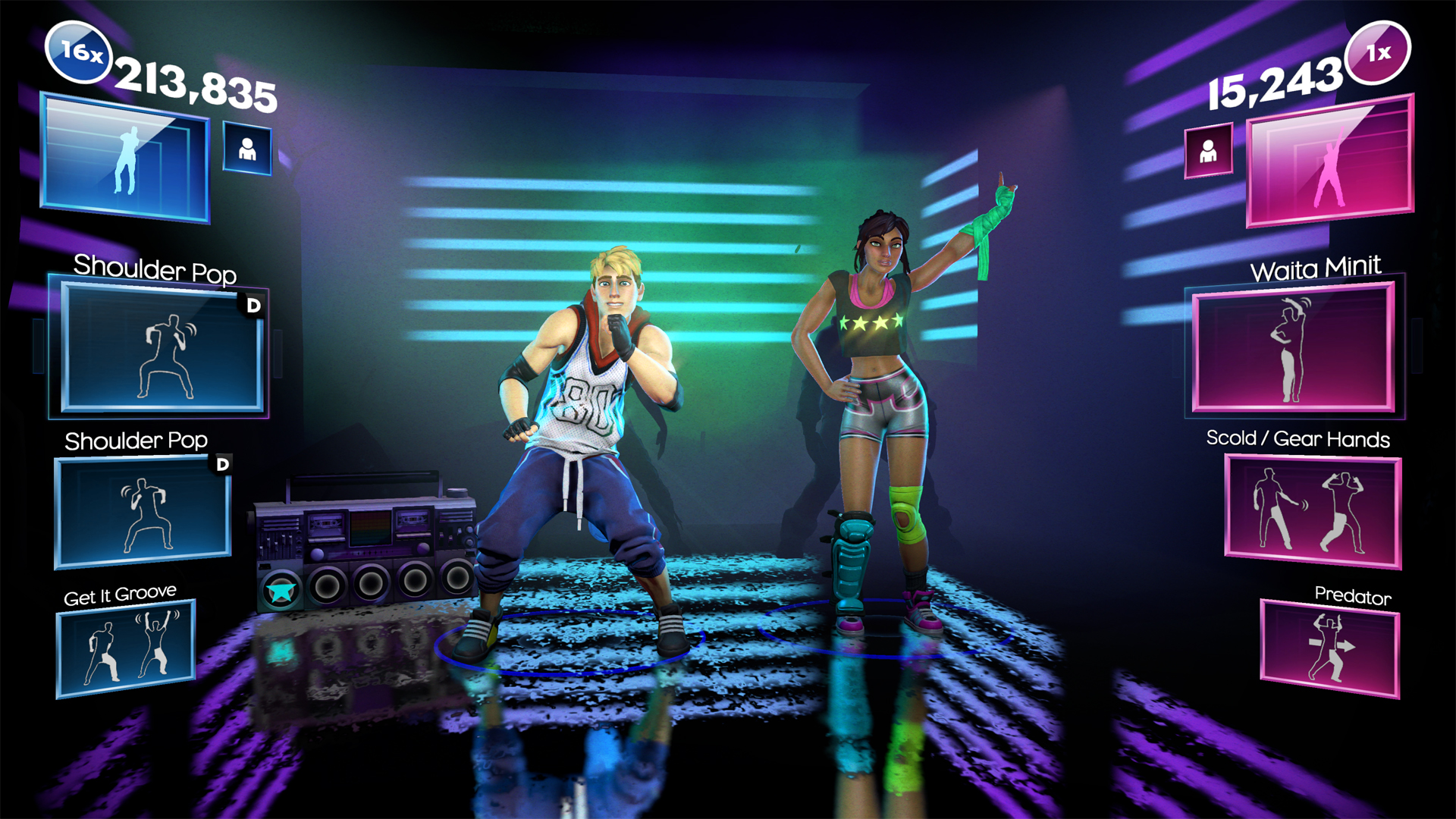 dance_central_sp_04