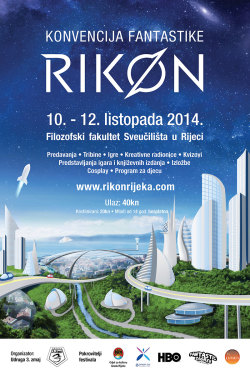 rikon2014-plakat-web