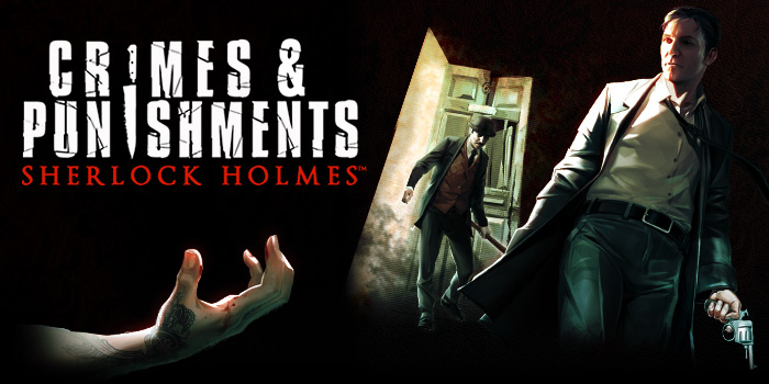 sherlock-holmes-crimes-and-punishments-new-feature