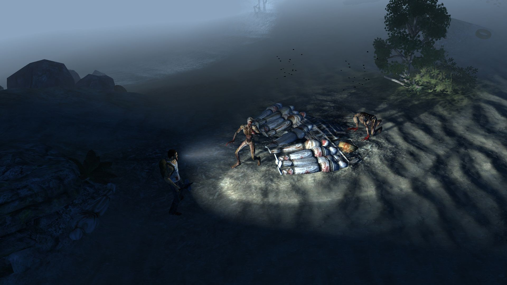 11181-how-to-survive-88-1384319504