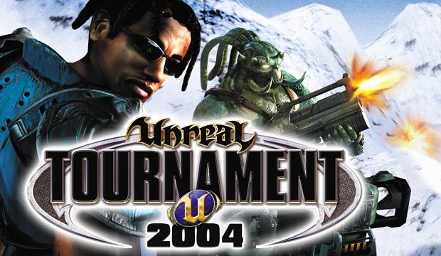 22-UT2004_title