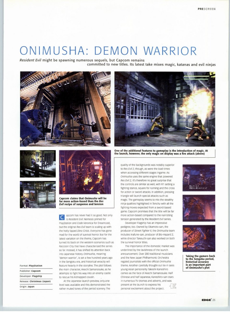 EDGE - 073 (July '99)_Page_025