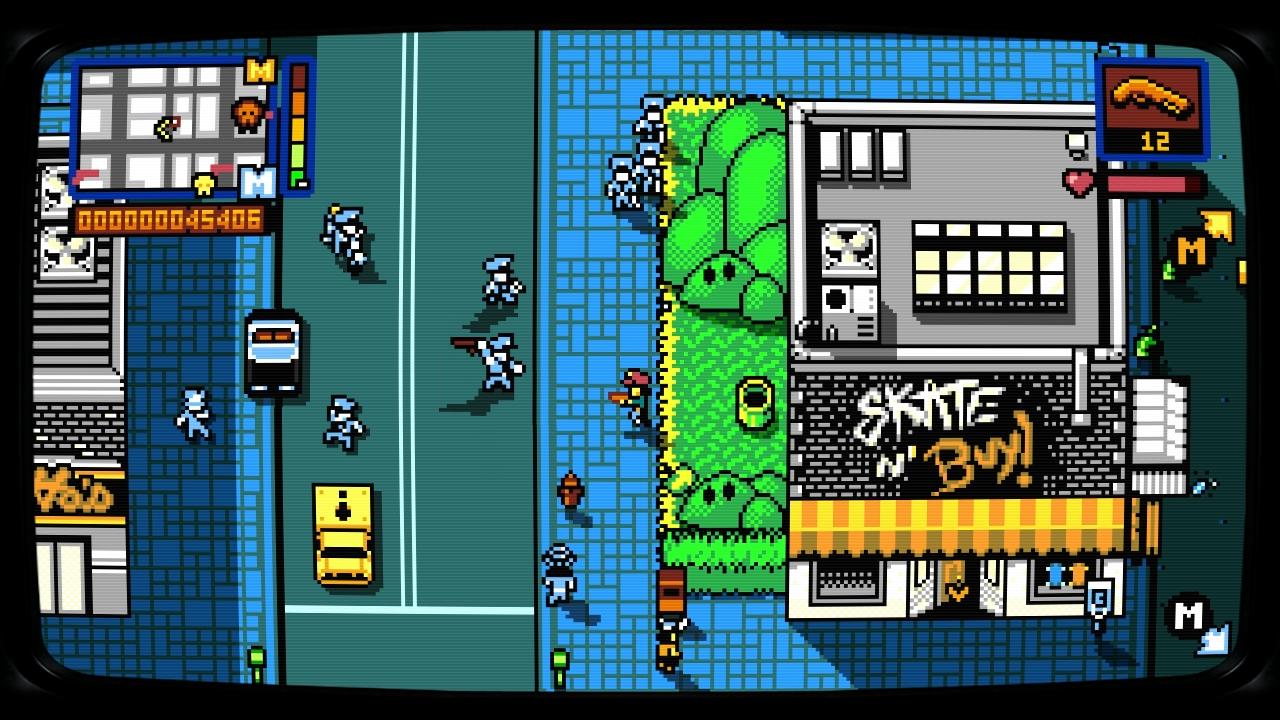 retro-city-rampage-dx-is-coming-to-playstation-platforms-and-wii-next-week-141505817828