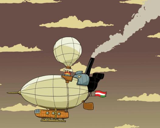 viktor_airship_pk