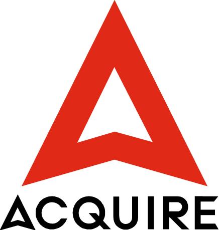 Acquire_12-04_New-Logo