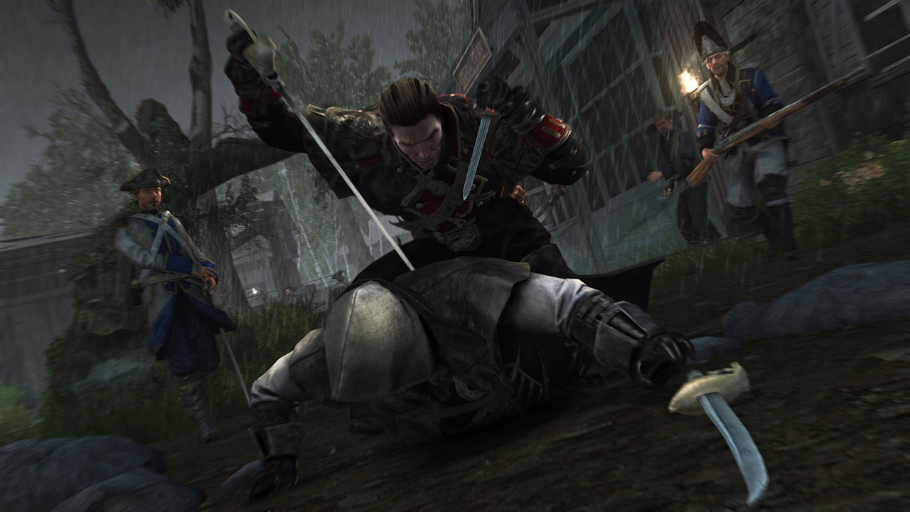 Assassin-s-Creed-Rogue-Review-PS3-464880-3