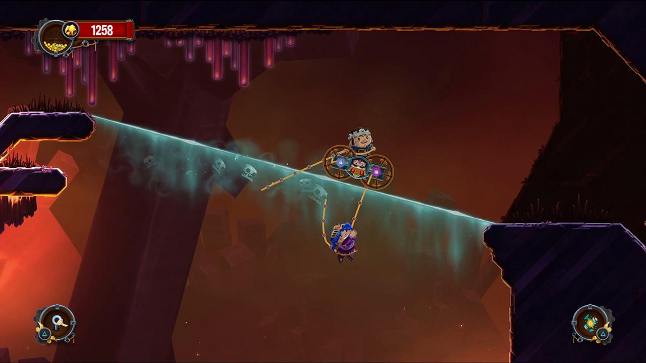 Chariot_PS4Game_Screenshots_03_EN