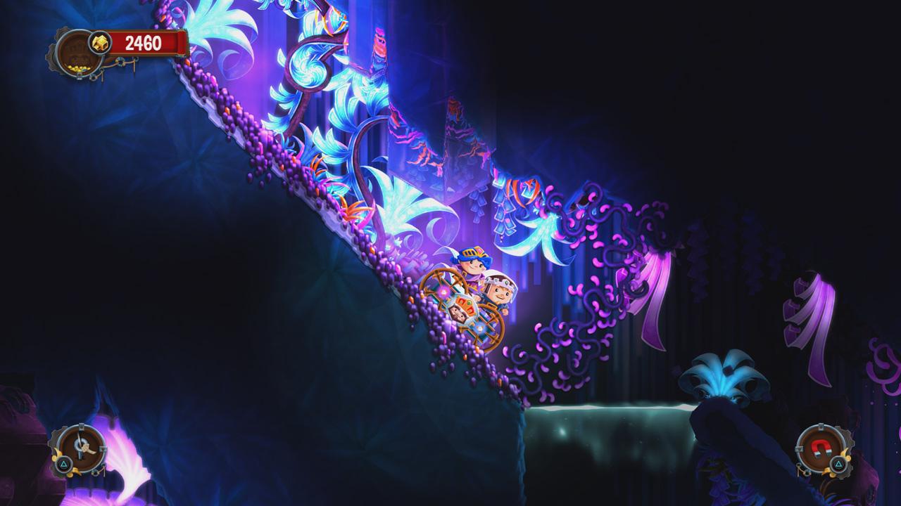 Chariot_PS4Game_Screenshots_05_EN