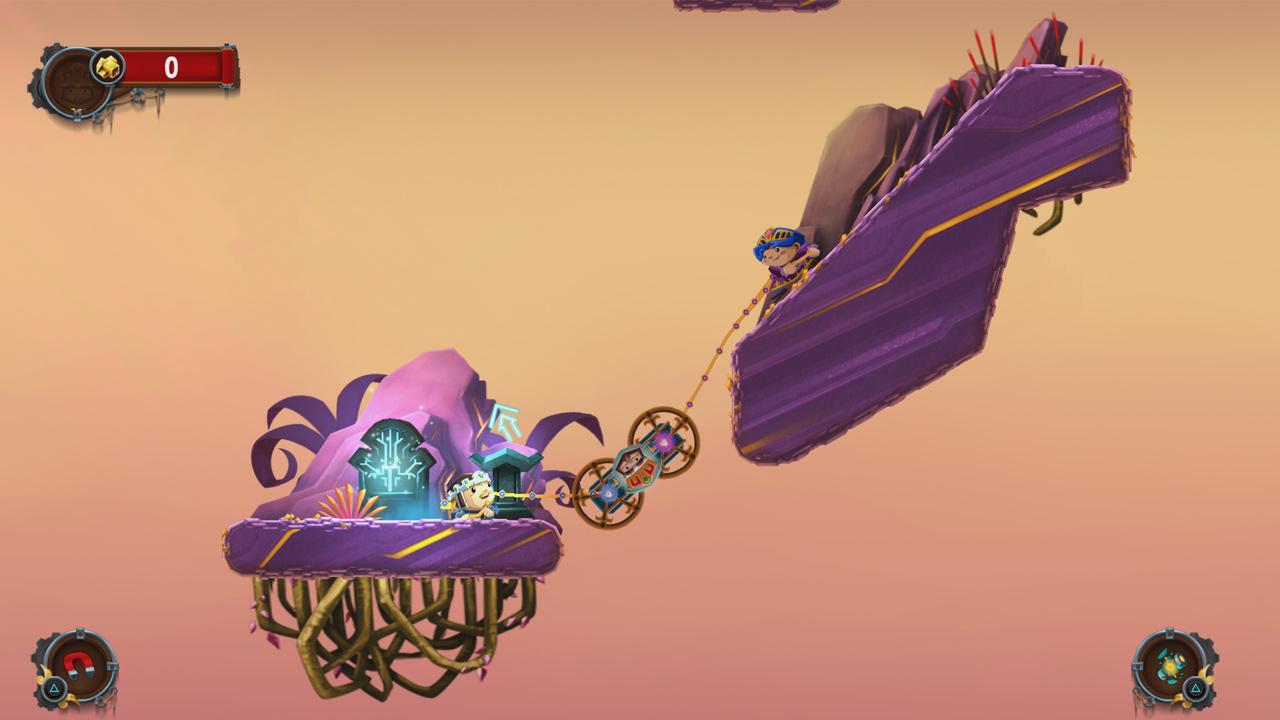 Chariot_PS4Game_Screenshots_07_EN