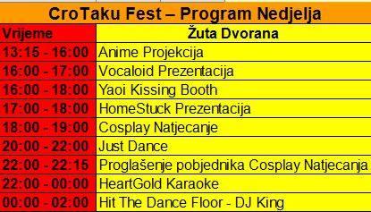 CrotakuFest02