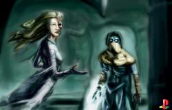 Legacy-of-Kain-Soul-Reaver-PSX-Art-Tribute