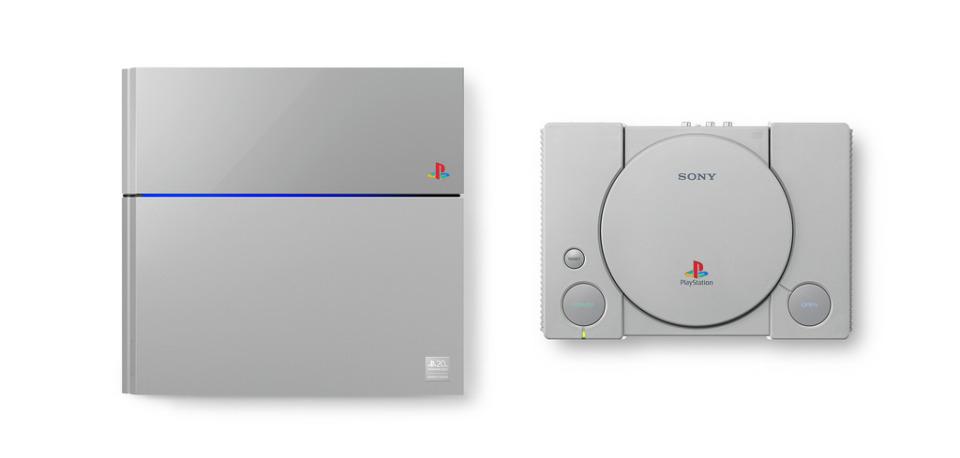PS4_94