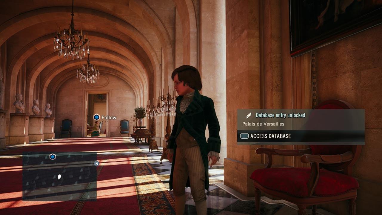Assassin's Creed® Unity_20141116015506