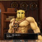 Dragon-Quest-Heroes_2015_01-30-15_003