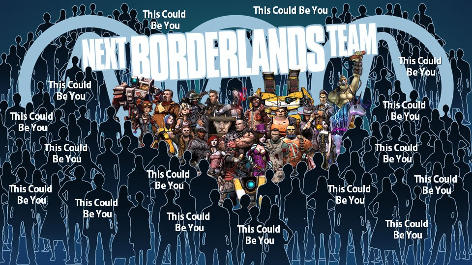Gearbox-Recruiting-For-Next-Borderlands