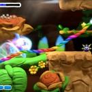 Kirby-and-the-Rainbow-Curse_2015_01-14-15_002