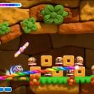 Kirby-and-the-Rainbow-Curse_2015_01-14-15_004