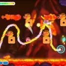 Kirby-and-the-Rainbow-Curse_2015_01-14-15_005