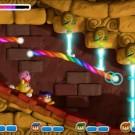 Kirby-and-the-Rainbow-Curse_2015_01-14-15_006