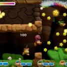 Kirby-and-the-Rainbow-Curse_2015_01-14-15_007
