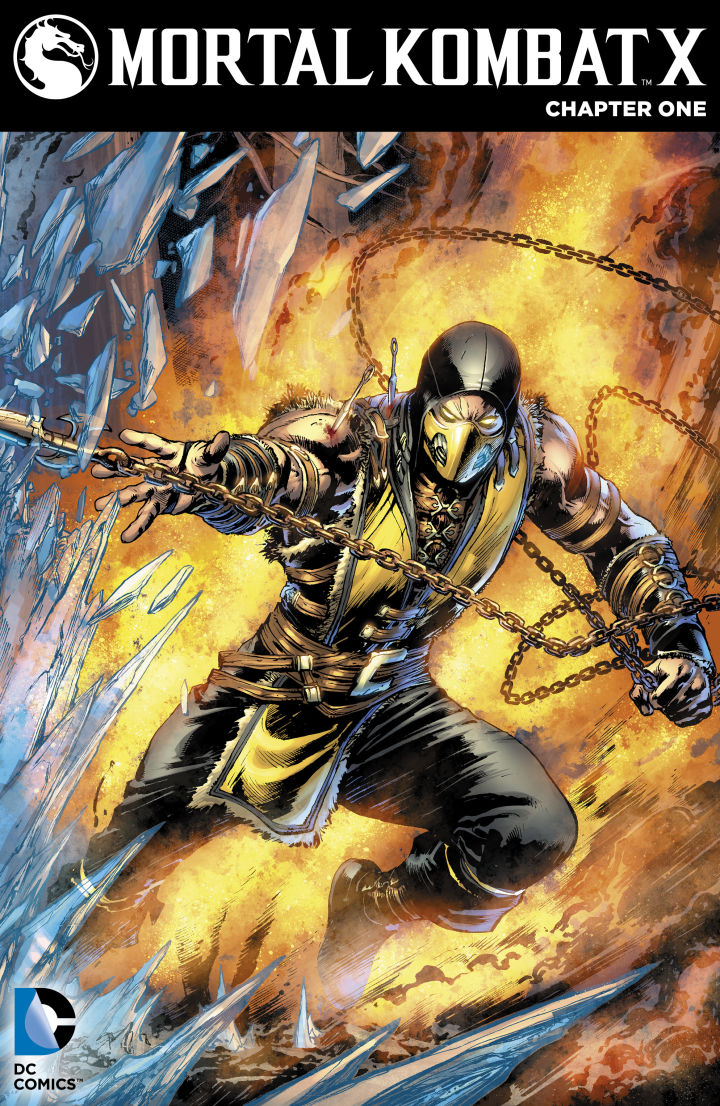 MKX1SFCover-720x1106