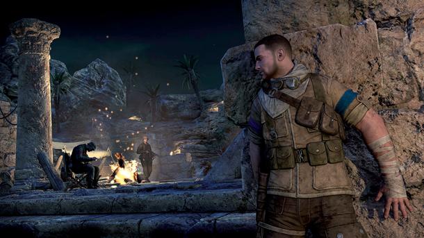 Sniper-Elite-III-2