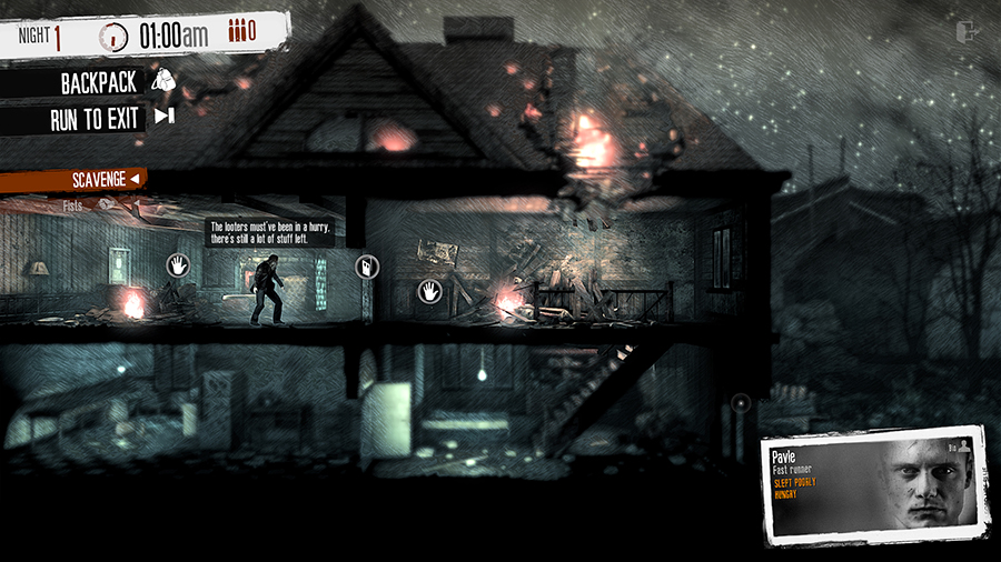 This-War-of-mine-Gameplay-screenshot-full-download-free