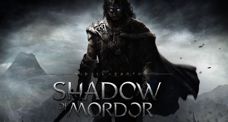 middle-earth-shadow-of-mordor-download-full-version