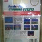 stadiumevent2