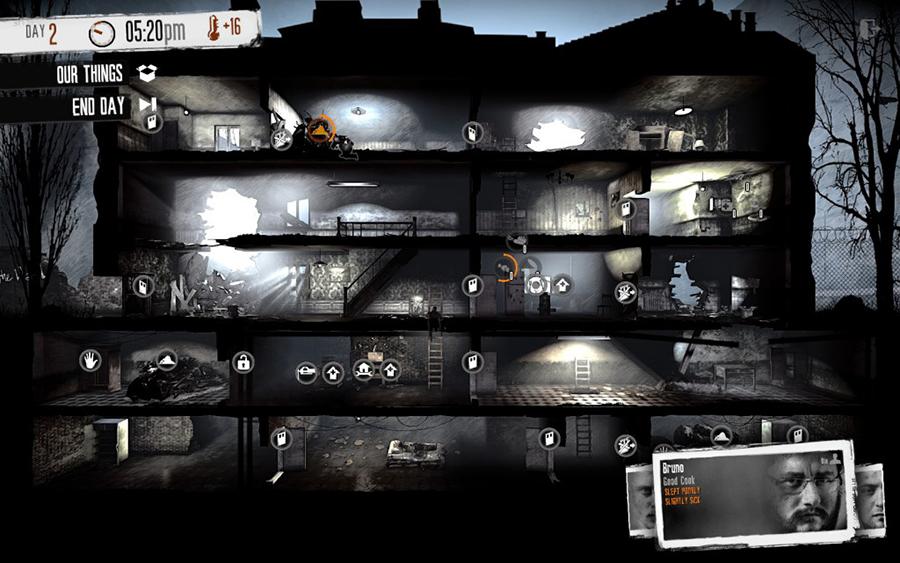 this-war-of-mine-gameplay-1024x6401