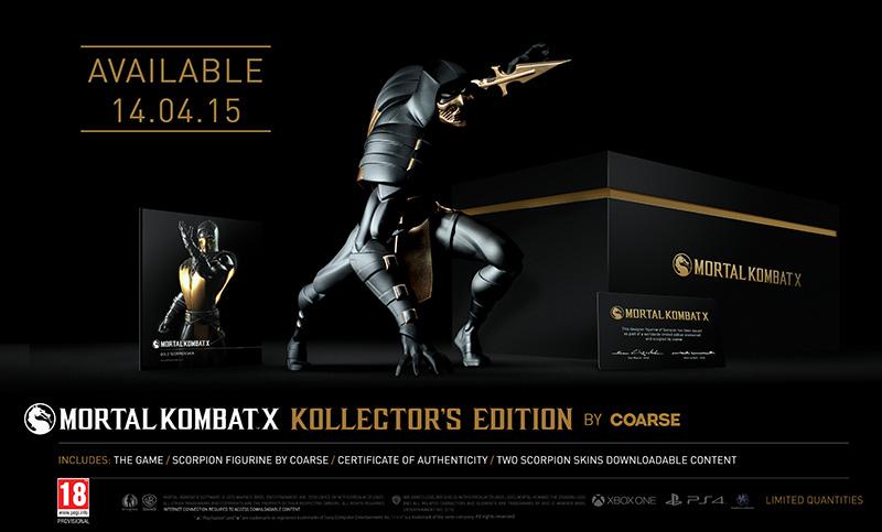 100-mortal-kombat-x-kollectors-edition-has-scorpion-figurine-by-coarse-142297427122