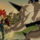 Dragon-Ball-Xenoverse-0121-19