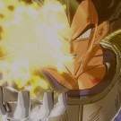 Dragon-Ball-Xenoverse-1212-05