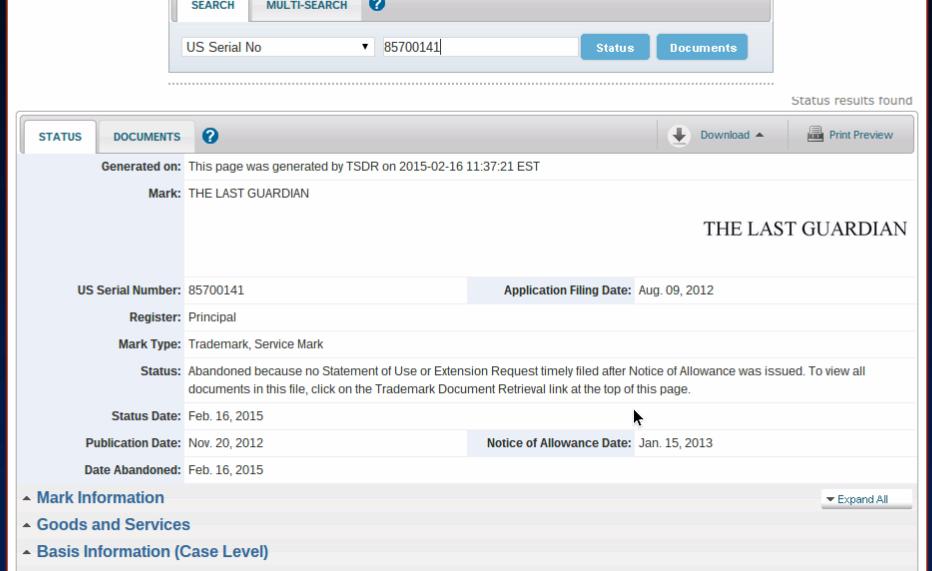 The-Last-Guardian-screenshot