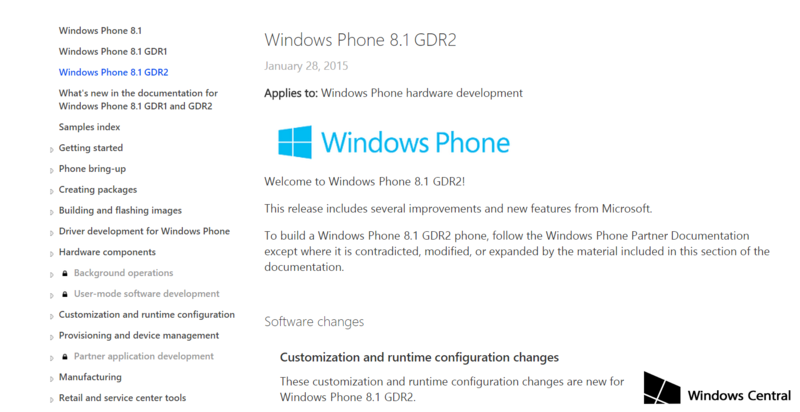 Windows-Phone-81-GDR2