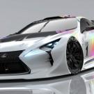 gran-turismo-6-Lexus