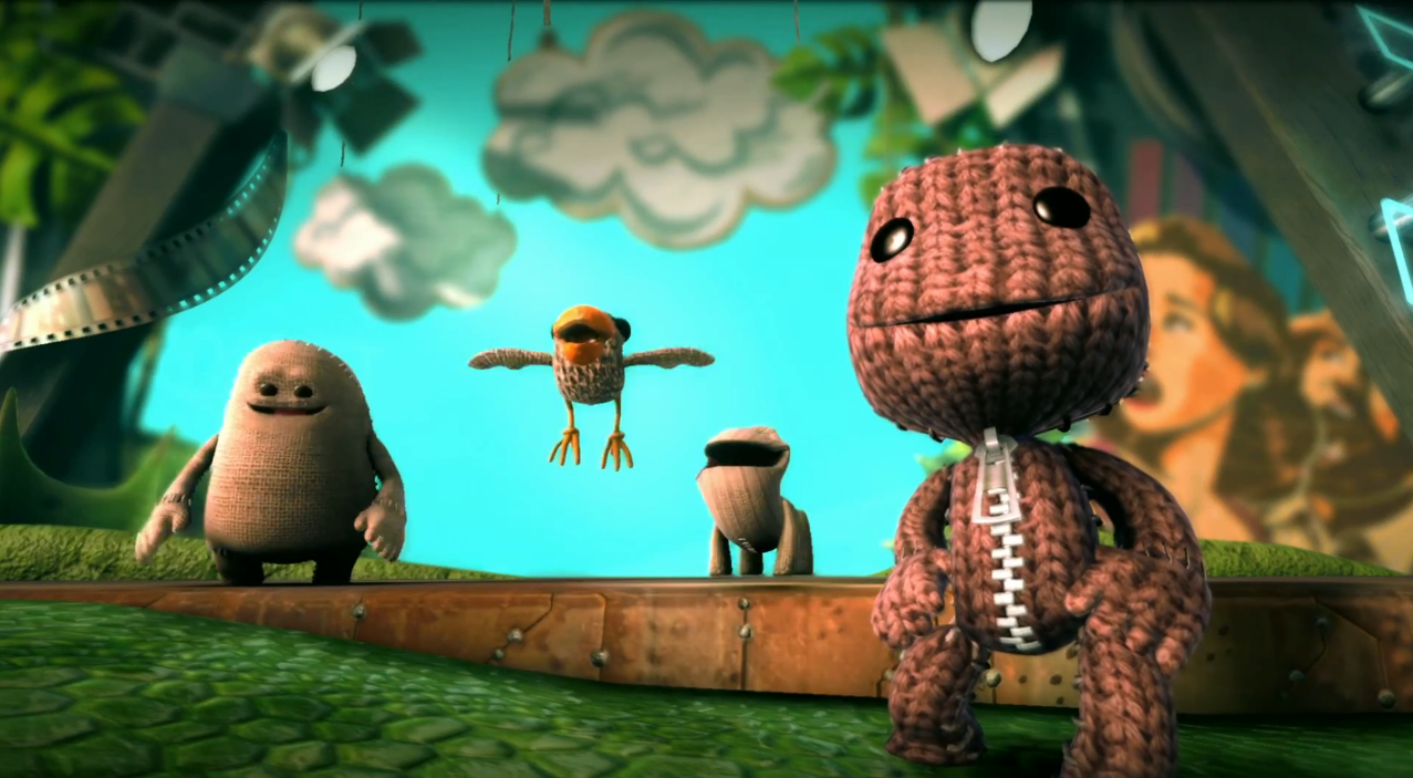 lbp3-characters3