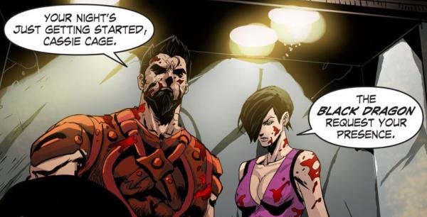 mortal-kombat-x-comic-book-tasia-and-jarek-return-02