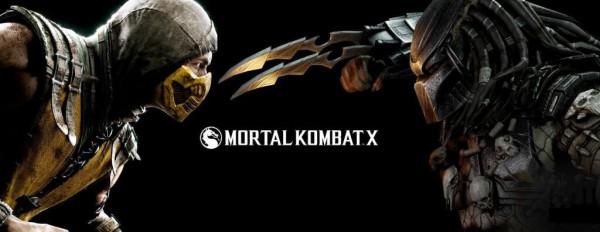 mortal_kombat_x_predator_tease-600x232