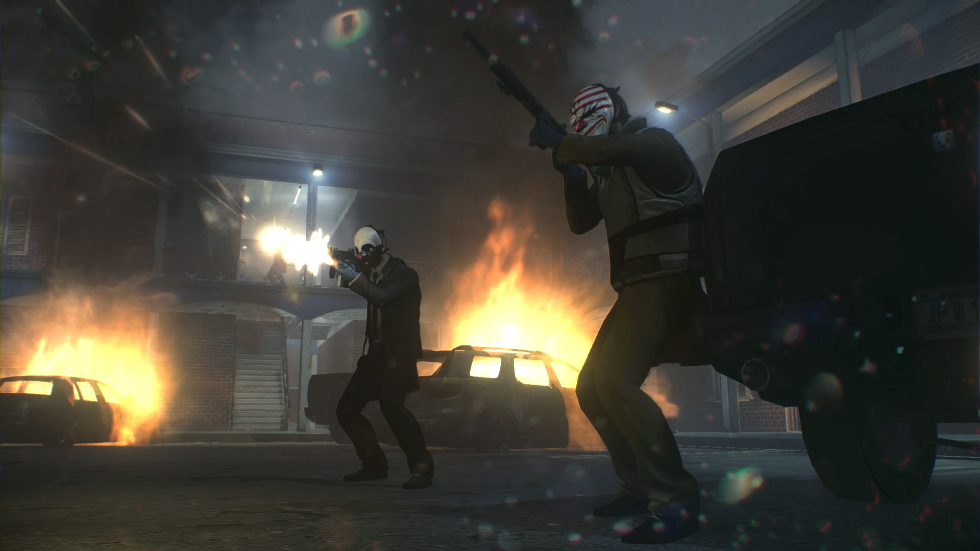 payday-2-crimewave-edition-for-ps4-xbox-one-in-june-142488181682