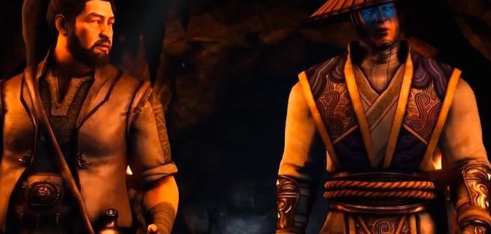 Bo-Rai-Cho-Mortal-Kombat-X-Trailer