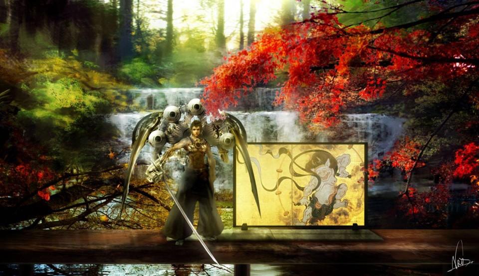 Final-Fantasy-Type-Next_03-20_Init_013