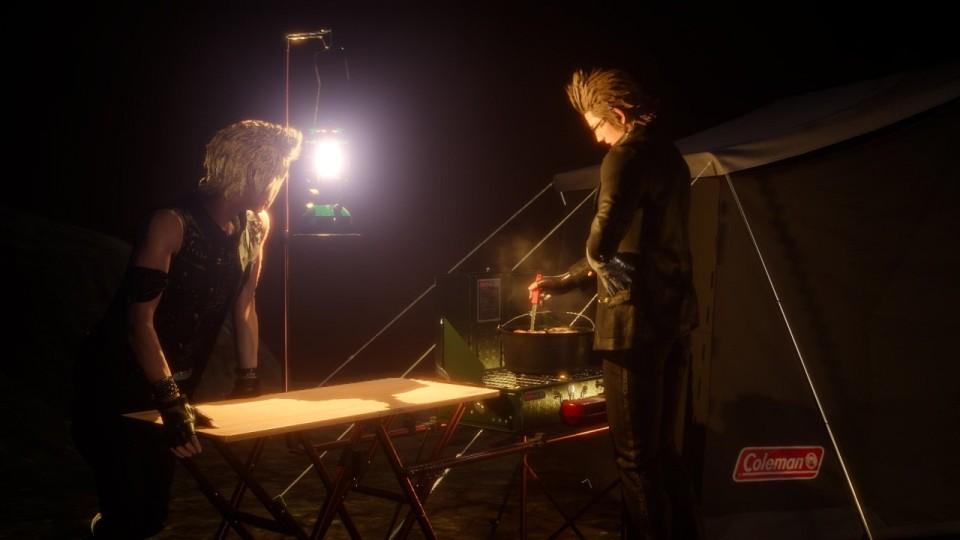 Final-Fantasy-XV_2015_03-13-15_001