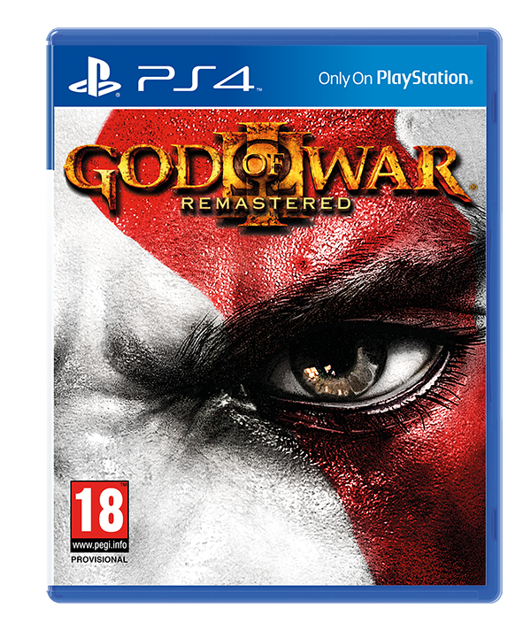 GoW3_Remastered-1